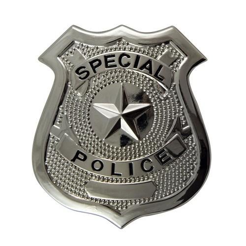 jual badge