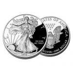 pembuatan koin